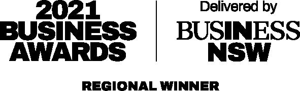 violin-school-awards